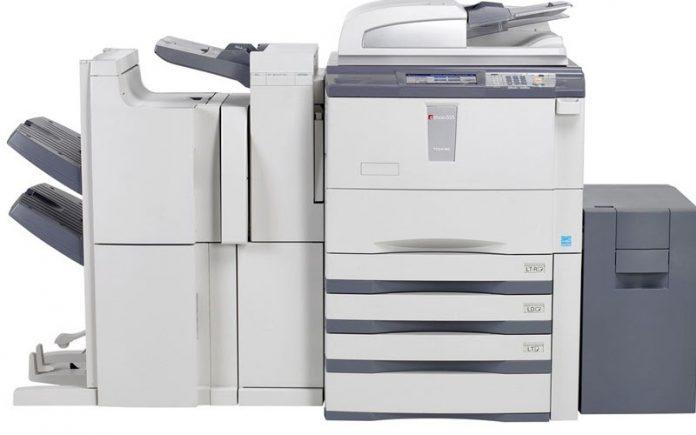 Máy-photocopy-Toshiba-e-Studio-6550C