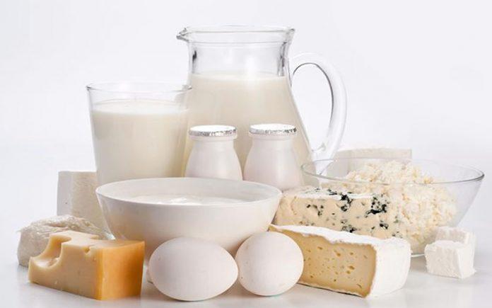 Sữa tăng cân Mass Gainer
