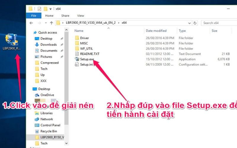 file-Driver-photocopy