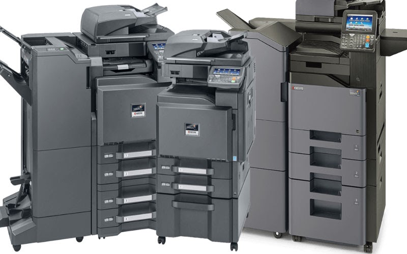 may-photocopy-de-mo-tiem