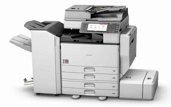 may-photocopy-ricoh