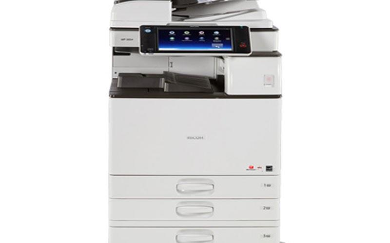 may-photocopy-ricoh-aficio-mp-3054-sp