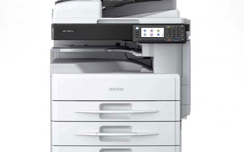 may-photocopy-ricoh-mp-2001sp