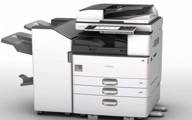 may-photocopy-ricoh-mp-7502-moi