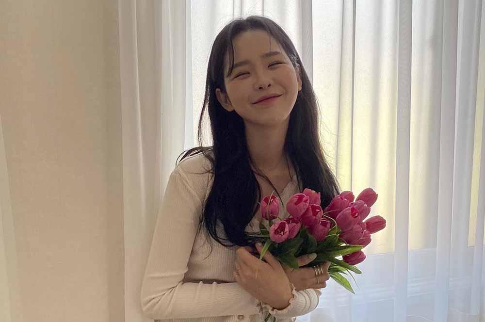Bí quyết của hoa tươi Đà Nẵng - khách hàng hài lòng