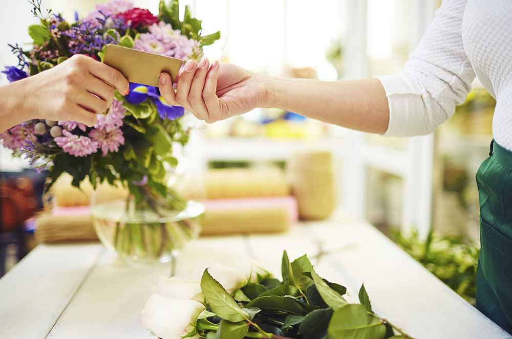 Hoa tươi Đà Nẵng mang giá trị đến cho khách hàng